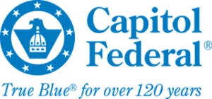 Capitol_Federal_Savings_logo