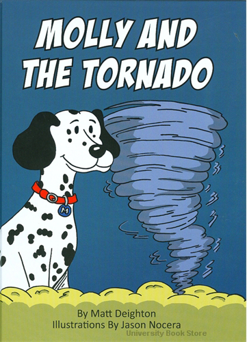 molly-and-the-tornado