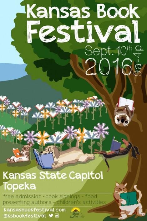 Wichita Festivals 2020